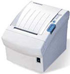 Receipt / KOT Printers from Samsung